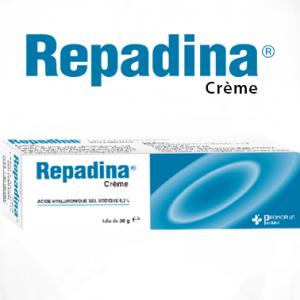 repadina-creme